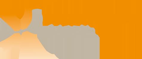 FYSIOTHERAPIE DORST Retina Logo